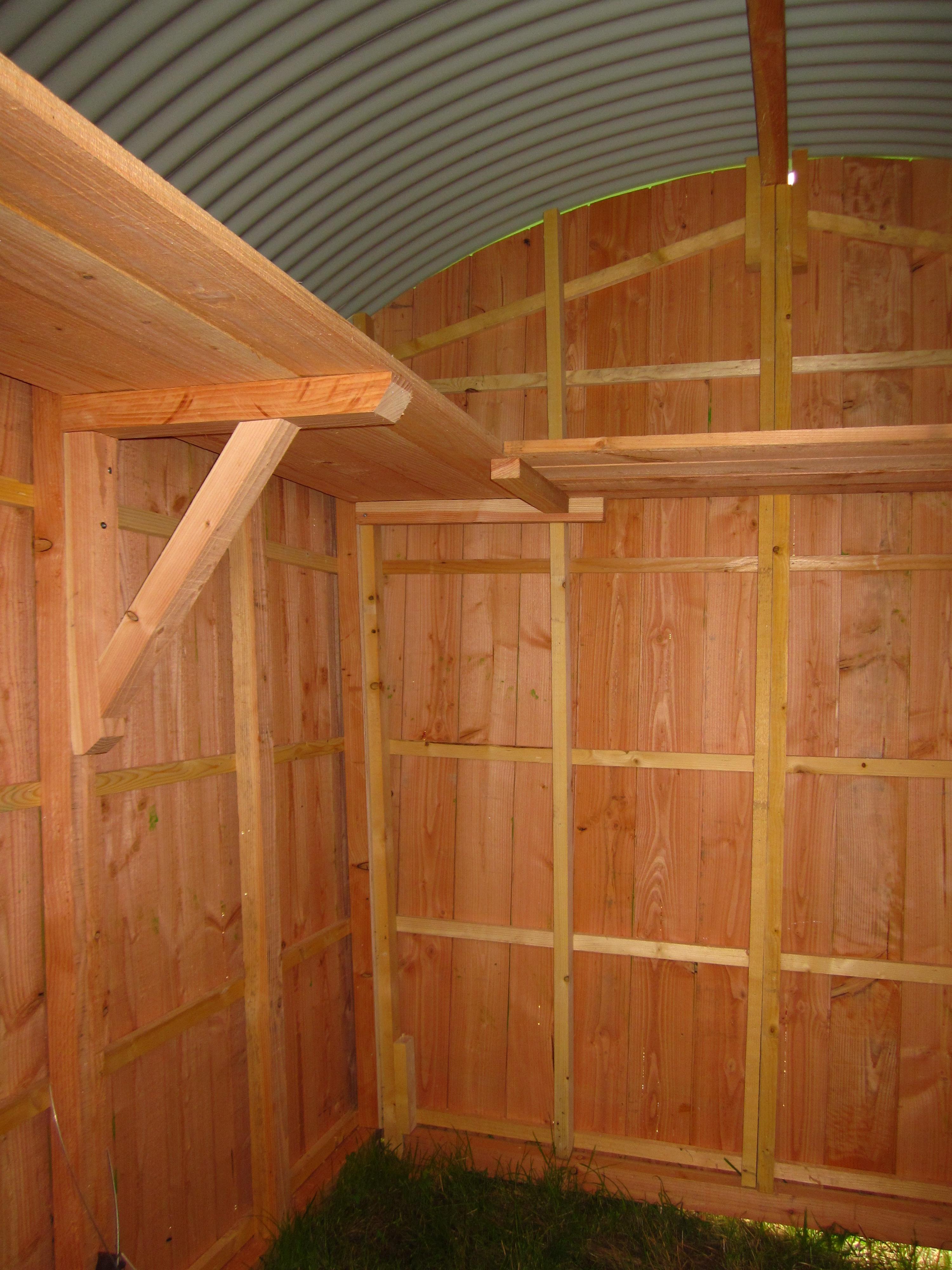 d coration cabane jardin contemporaine 98 toulon abri jardin bois pas cher 9m2 abris de. Black Bedroom Furniture Sets. Home Design Ideas